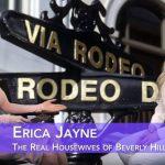 Beverly Hills Magazine TV #bevhillsmag #tvshows #beverlyhills #jacquelinemaddison #beverlyhillsmagazine