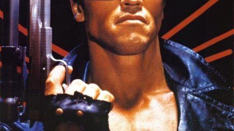 The Terminator Movie Review #beverlyhills, #beverlyhillsmagazine, #beverlyhillsmagazinetv, #moviereviews, #moviereviewsonline, #bestmovies, #streamingmovies, #movies, #theterminator