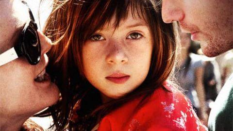 What Maisie Knew Movie Review #beverlyhills, #beverlyhillsmagazine, #beverlyhillsmagazinetv, #moviereviews, #moviereviewsonline, #bestmovies, #streamingmovies, #movies, #whatmaisieknew