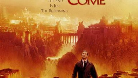 What Dreams May Come Movie Review #beverlyhills, #beverlyhillsmagazine, #beverlyhillsmagazinetv, #moviereviews, #moviereviewsonline, #bestmovies, #streamingmovies, #movies, #whatdreamsmaycome