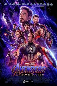Avengers Endgame Movie Review #BevHillsMagTV , #beverlyhills , #beverlyhillsmagazine , #beverlyhillsmagazinetv , #moviereviews , #moviereviewsonline , #bestmovies , #streamingmovies , #movies , #AvengersEndgame
