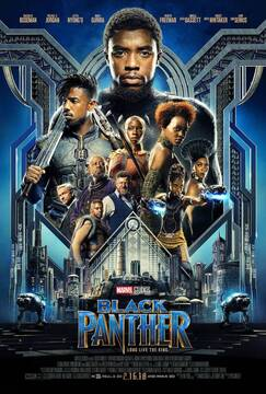 Black Panther Movie Review #BevHillsMagTV , #beverlyhills , #beverlyhillsmagazine , #beverlyhillsmagazinetv , #moviereviews , #moviereviewsonline , #bestmovies , #streamingmovies , #movies , #Blackpanther