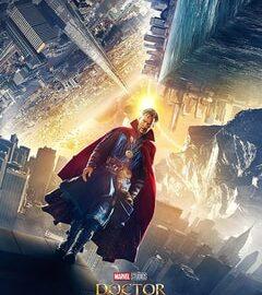 Doctor Strange Movie Review #BevHillsMagTV , #beverlyhills , #beverlyhillsmagazine , #beverlyhillsmagazinetv , #moviereviews , #moviereviewsonline , #bestmovies , #streamingmovies , #movies , #doctorstrange