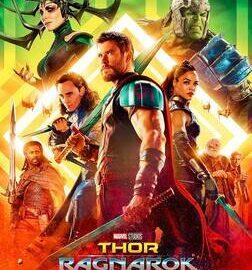 Thor Ragnarok Movie Review #BevHillsMagTV , #beverlyhills , #beverlyhillsmagazine , #beverlyhillsmagazinetv , #moviereviews , #moviereviewsonline , #bestmovies , #streamingmovies , #movies , #thorragnarok