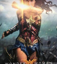 Wonder Woman Movie Review #BevHillsMagTV , #beverlyhills , #beverlyhillsmagazine , #beverlyhillsmagazinetv , #moviereviews , #moviereviewsonline , #bestmovies , #streamingmovies , #movies , #Wonderwomen